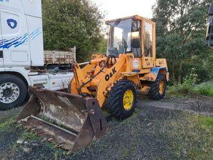 O&K L6 (PIEZAS REPUESTO) cargadora de ruedas para piezas