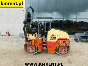 DYNAPAC CC 1200 compactador de asfalto