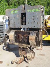 ICE 1423C máquina de perforación