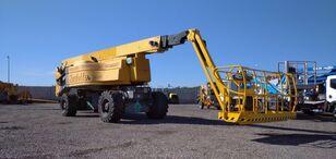 HAULOTTE HA41PX - 41,5 m - 4x4x4 plataforma articulada