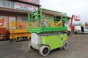 ITECO IT 12151 - 14 m (Genie GS 4069 DC, JLG 4069 LE, Haulotte Compact plataforma de tijera