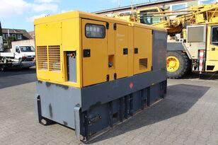 Atlas Copco QAS 150 generador de diésel